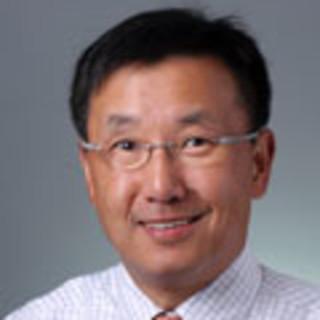 Kee-Hak Lim, MD