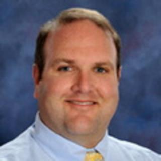 Andrew Shurman, MD