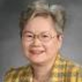 Grace Yang, MD