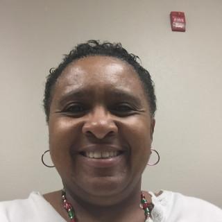 Lisa Moore, MD