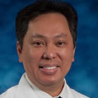 Luan Nguyen, MD