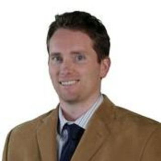 Eric Thiel, MD