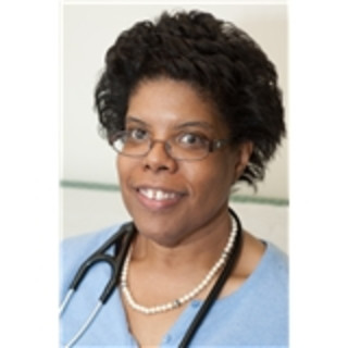 Denise Lawrence, MD