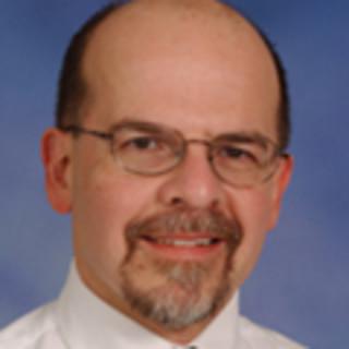 Timothy Trageser, MD