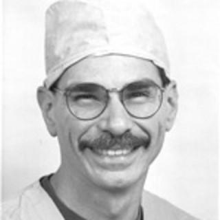 Jeffrey Begleiter, MD