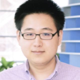 Han Tong, MD