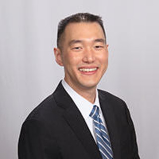 Dennis Song, MD