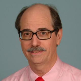 Roderic Cherrie, MD