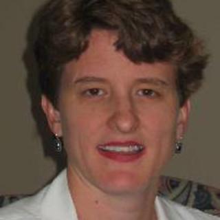 Pami Taylor, MD