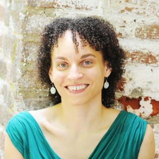 Jessica Pittman, MD
