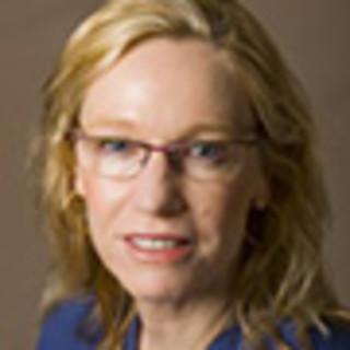 Helen Dosch, DO