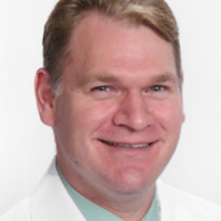 Jason DaCosta, MD