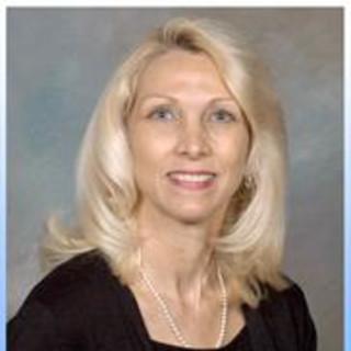 Elizabeth Fraze, MD