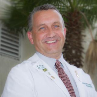 Bryan Bognar, MD