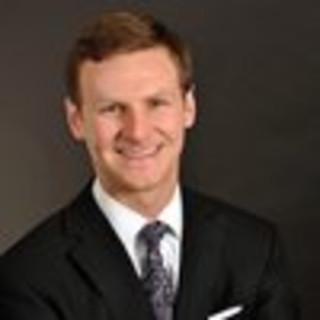 Douglas Sidle, MD