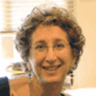 Terri Laufer, MD