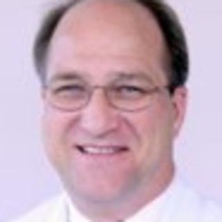 David Sullivan, MD