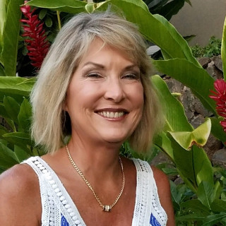 Cathy Winkles