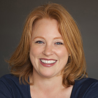 Heather Chauhan, MD