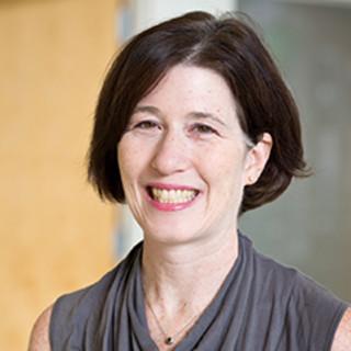 Rachel Hess, MD