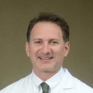 Neil Notaroberto, MD