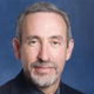 Edward Soffen, MD