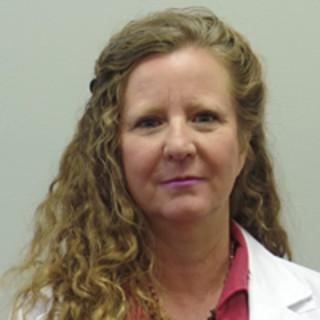 Sandra Kopacz, MD