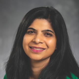 Rashmi Kumar, MD