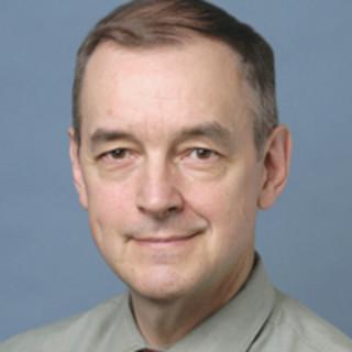Andrew Dutka, MD