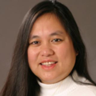 Eugenia Liwanag, MD