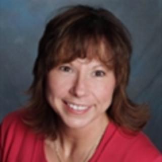 Anne Zomcik, MD