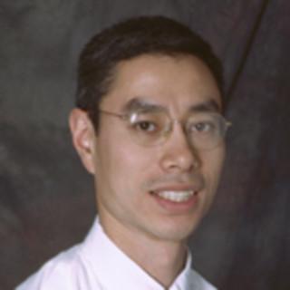 Julius Yang, MD