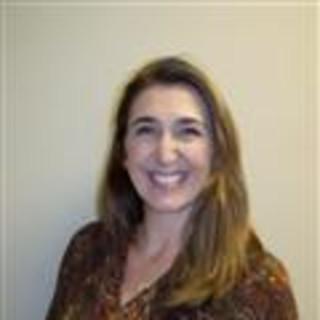 Samantha Maplethorpe, MD