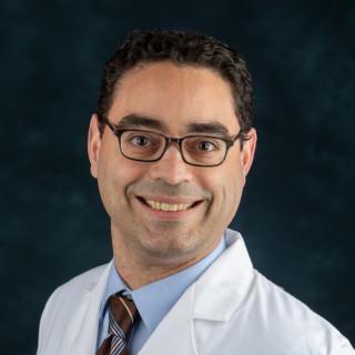 Samir Kodsi, MD