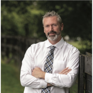 Christopher Durham, MD