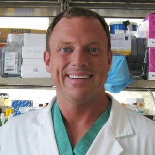 Paul Wischmeyer, MD