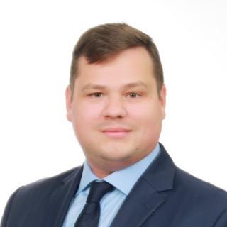 Pawel Tesmer, MD