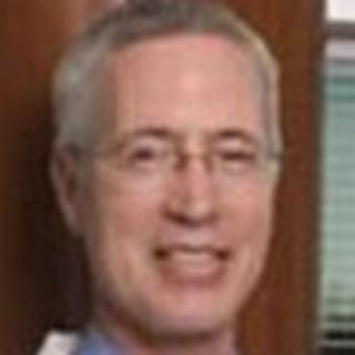 Frans Vossenberg, MD