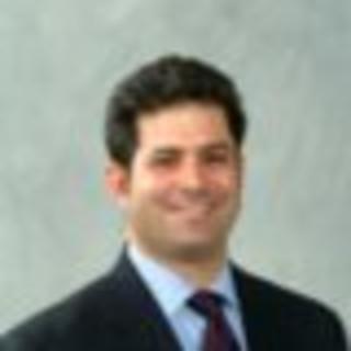 Richard Buonocore, MD