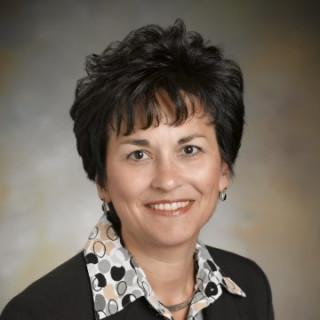 Kathleen Nissley