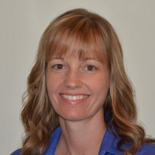 Kristine Pierce, MD
