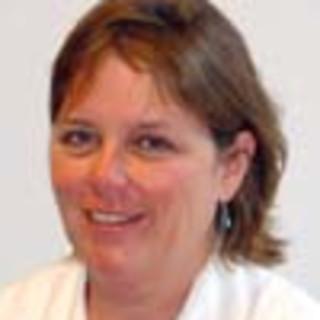 Ann Testarmata, MD
