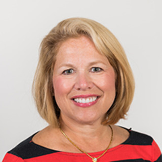 Carol Moore, MD