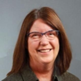 Julie Vogel, MD