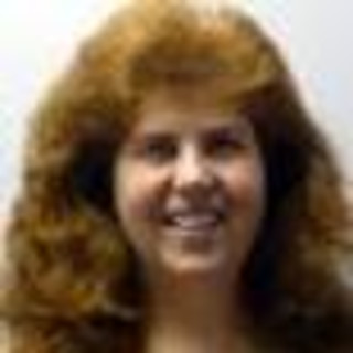 Angela Scheuerle, MD