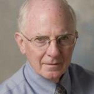 Thomas Long, MD