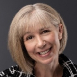 Carolyn Rutter, MD