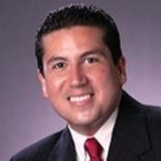 Roy Solano, MD