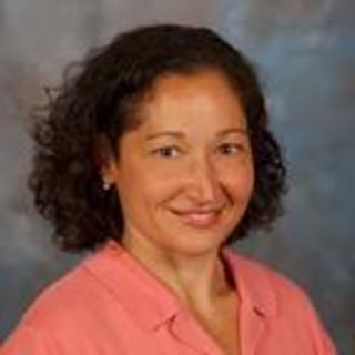 Rebecca Barbato, MD