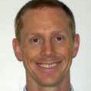 Carl Eriksson, MD